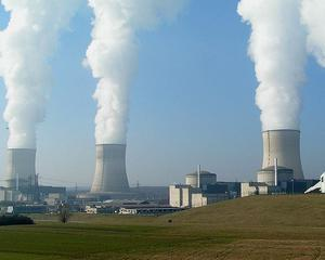 Topul celor mai mari producatori mondiali de energie nucleara