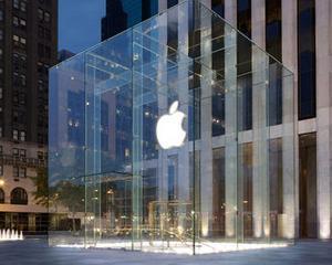 SUA domina topul mondial al companiilor cu cea mai mare capitalizare