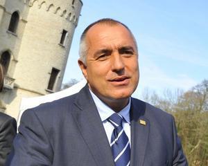 Efectele protestelor de strada: Bulgaria reduce pretul la energia electrica cu 8%