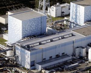Pierderile inregistrate de Tepco in urma accidentului de la Fukushima
