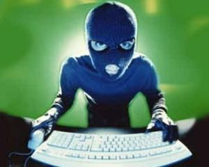 Top 10: Cele mai scumpe atacuri cibernetice din istorie