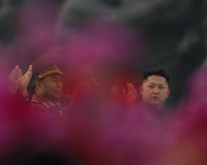 Coreea de Nord: Briza schimbarii adie dinspre China