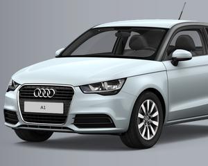 Ce masini noi se pot achizitiona cu un pret de maxim 20.000 euro