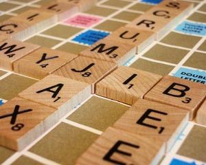 TOP 6: Cuvintele preferate ale managerilor si capcanele pe care le ascund