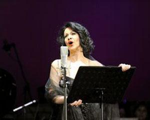 Covent Garden, in direct la Opera Nationala Bucuresti