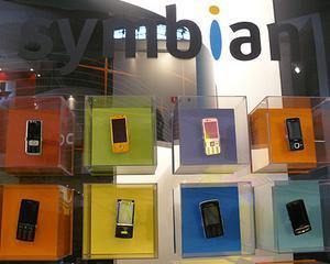 Nokia va oferi suport pentru telefoanele Symbian pana in 2016