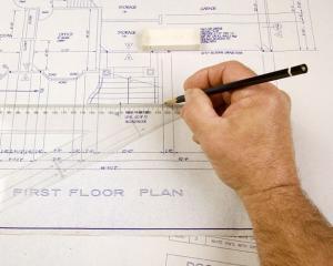 Patru pedelisti propun eliminarea autorizatiilor de constructie