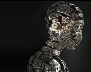 ERA CYBORG: Experimente cu implanturi pe creier pentru a scapa de Alzheimer