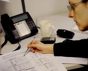 Atentie, contabili! Viza de exercitare a profesiei pe 2012 se acorda pana la 31 ianuarie