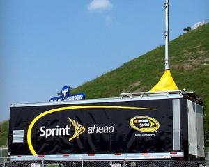 Harta telecom americana se reconfigureaza: Softbank cumpara 70% din Sprint