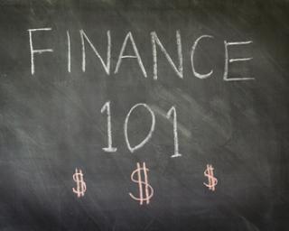 Isarescu si Tanasescu vor educatie financiara si fiscala