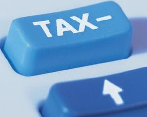 ARSIT cere abrogarea sistemului de TVA la incasare in forma aprobata prin OG 15/2012, HG 1071/2012 si Legea 208/2012