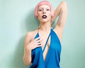 Lady Gaga: Sunt o traditionalista cand vine vorba de dragoste si loialitate