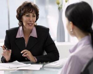 Former Headhunter te invata cum sa raspunzi la 5 intrebari dificile intr-un interviu de angajare