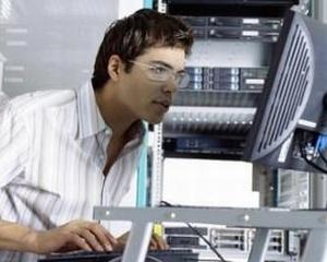 Trenkwalder: Cele mai bune salarii sunt oferite in IT, domeniul bancar si in farma