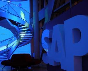 SAP transforma managementul relatiilor cu clientii cu noua solutie SAP 360 Customer