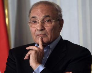 Primul ministru al Egiptului, Ahmed Shafiq, a demisionat