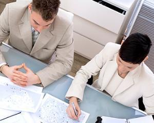 Piata de leasing din Romania a crescut cu 28%