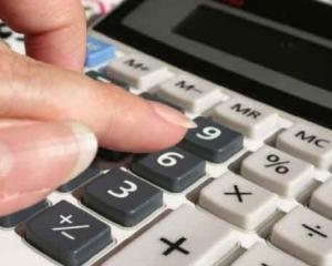Optiunea de impozitare pe veniturile microintreprinderilor