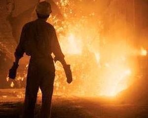 ArcelorMittal: In T3, China si industria auto vor sustine veniturile companiei