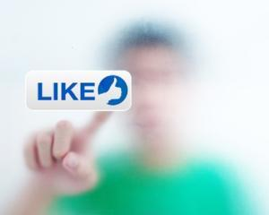 Brandurile interactioneaza bine cu consumatorii in mediul online, insa nu la fel stau lucrurile cu vanzarile