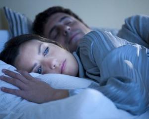 Cum ne afecteaza somnul viata