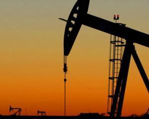 Top 10 cele mai mari companii petroliere din lume. Afla cine face jocurile