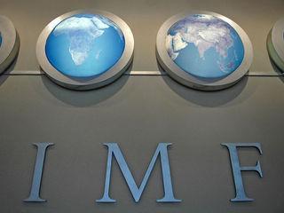 FMI supune sistemele bancare la teste de stres