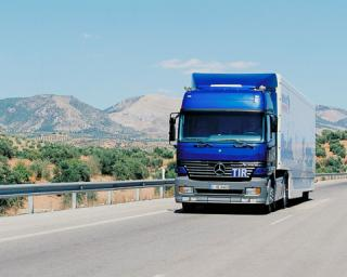 Factura emisa pentru livrari de combustibil