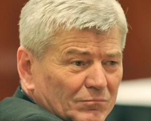 Valeriu Tabara: Traian Basescu are 99% sanse sa revina la Cotroceni