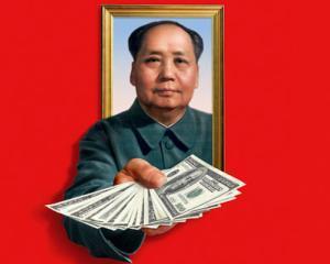 China cumpara Europa, bucata cu bucata. Vezi aici de ce obiective sunt interesati asiaticii in Romania
