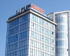 Cine candideaza pentru Consiliul de Administratie al SIF Moldova