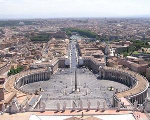 Secrete scoase la lumina din Arhivele Vaticanului