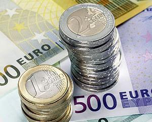 Ministerul pentru Fonduri Europene se va infiinta in toamna