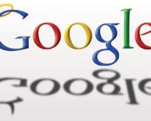 Cine va primi 3 milioane de dolari de la Google