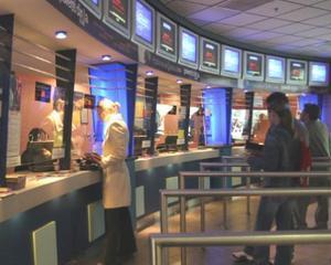 Hollywood Multiplex si CinemaPRO ofere bilete gratis la film, vouchere si filme pe DVD
