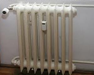 Eduard Urbanschi, Electrocentrale Galati: Repartitoarele la caldura folosite de consumatorii casnici sunt o amagire