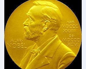 Premiile Nobel vor fi reduse