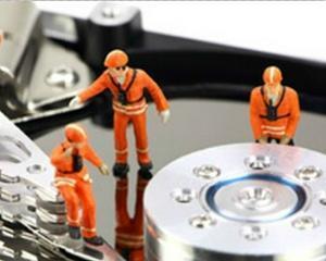 Romania pregateste o schema de sustinere pentru companiile IT care au planuri de extindere