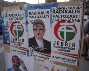 PE a decis: Subventii de 300.000 euro pentru partidele extremiste din Europa