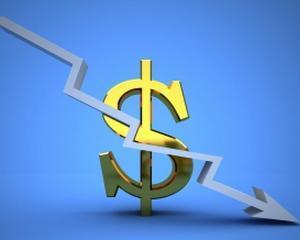 BRD in 2012: Pierderi de aproape 75 milioane euro