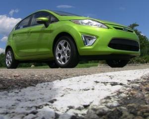 Estimari globale: In 2012, vor fi vandute 77,7 milioane de masini noi
