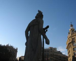 In ciuda crizei euro, cele mai prospere orase din lume sunt in Europa
