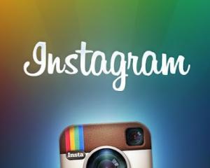 S-a lansat, in sfarsit, Instagram pentru Android