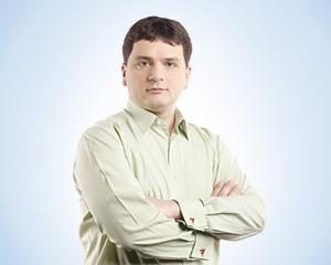 Zitec investeste in premiera intr-un business romanesc