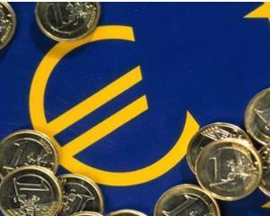11 milioane de euro europeni sunt pe punctul de