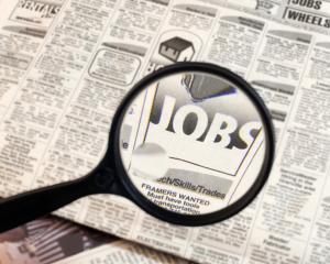 Necunoscute sunt caile pietei muncii: Trei slujbe excentrice accesibile creativilor