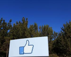 O banca romaneasca si-a deschis sucursala pe Facebook
