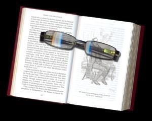 HMV vinde lantul de librarii Waterstone cu 53 de milioane de lire sterline