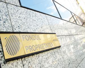 Opt pentru Comitetul Reprezentantilor in Fondul Proprietatea
